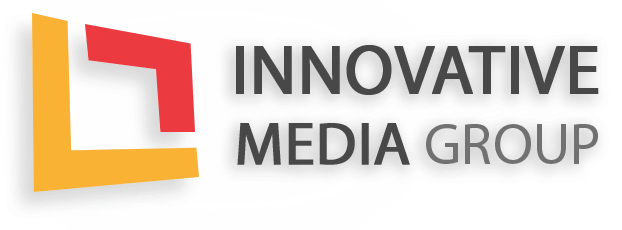 Innovative Media Group
