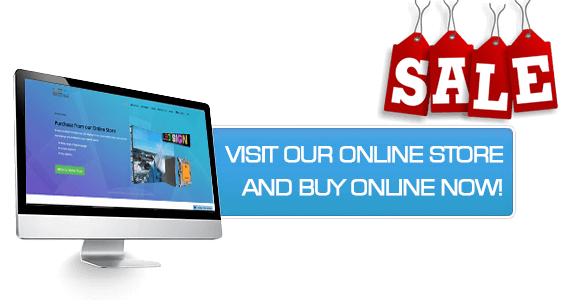 LED-Online-Store.png